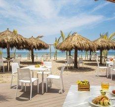 Praia Hotel Krystal Puerto Vallarta Puerto Vallarta