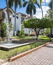 Jardim Hotel Krystal Puerto Vallarta Puerto Vallarta